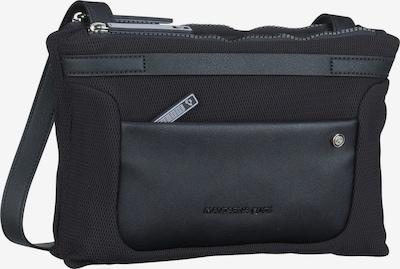 MANDARINA DUCK Tasche 'Camden' in schwarz, Produktansicht