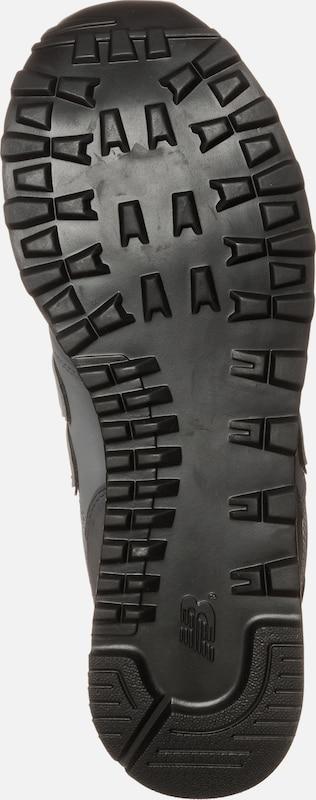 new balance 'ML574-GPB-D' Sneaker