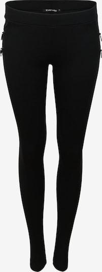 trueprodigy Leggings in schwarz, Produktansicht