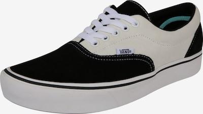 VANS Sneaker 'UA ComfyCush Era' in schwarz / offwhite, Produktansicht