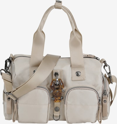 George Gina & Lucy Handtasche 'ZOOMY' in beige, Produktansicht