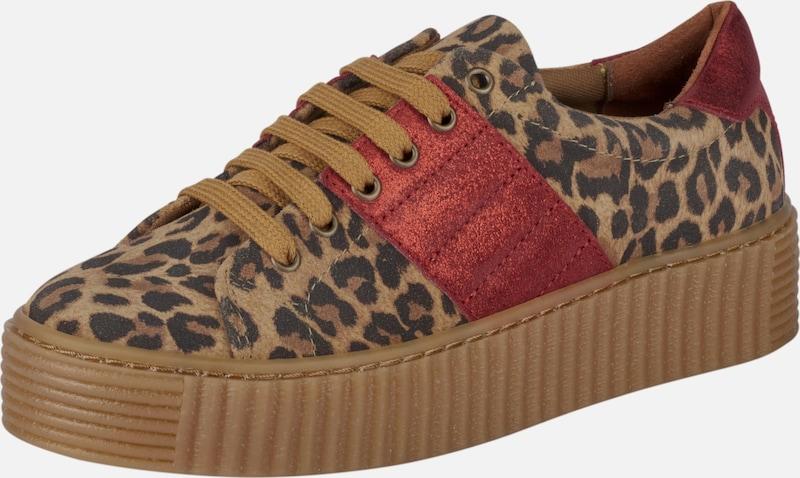 heine | Sneaker