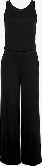 BUFFALO Overall in schwarz, Produktansicht