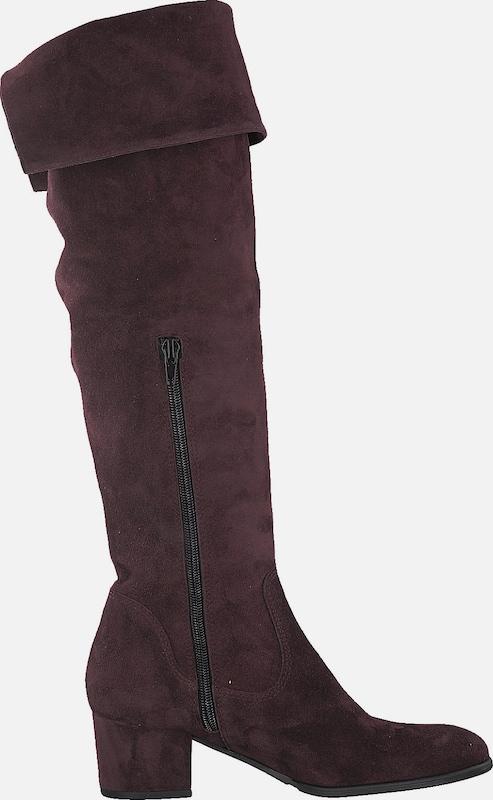 TAMARIS Overknees Verschleißfeste billige Schuhe Hohe Qualität