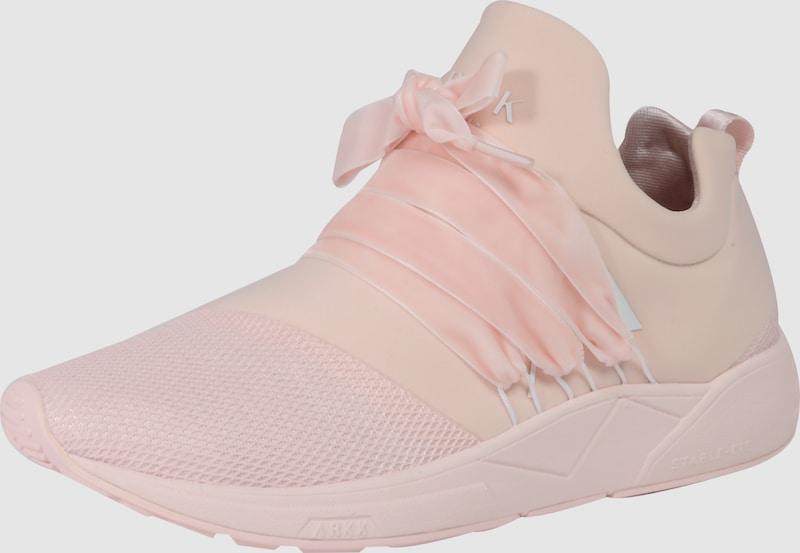 ARKK Copenhagen Sneaker Raven Verschleißfeste billige Schuhe
