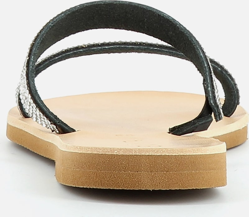 Haltbare Sandale Mode billige Schuhe EVITA | Sandale Haltbare Schuhe Gut getragene Schuhe 8f62b6