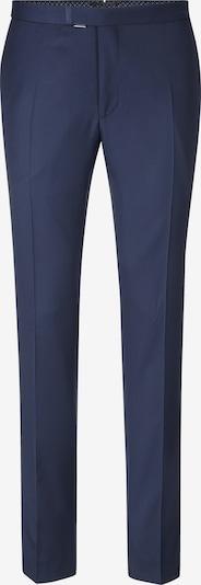 JOOP! Pantalon 'Bask' in de kleur Marine, Productweergave