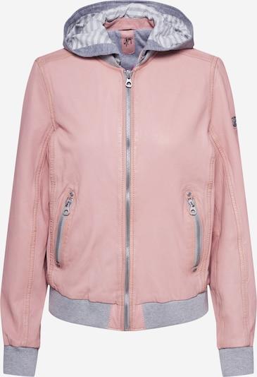 Gipsy Tussenjas 'GGMoxi LULV' in de kleur Rosa, Productweergave