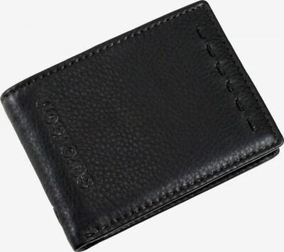 STRELLSON Portemonnee in de kleur Zwart, Productweergave