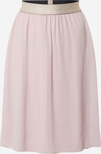 ABOUT YOU Krilo 'Cettina' | staro roza barva, Prikaz izdelka