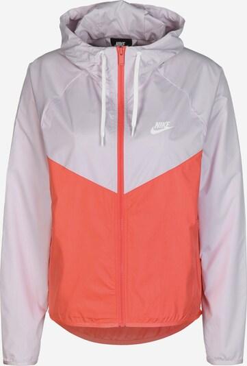 Nike Sportswear Windbreaker ' Sportswear Windrunner W ' in mischfarben, Produktansicht