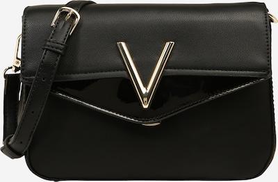 Geantă de umăr 'Macroplaza' Valentino by Mario Valentino pe negru, Vizualizare produs
