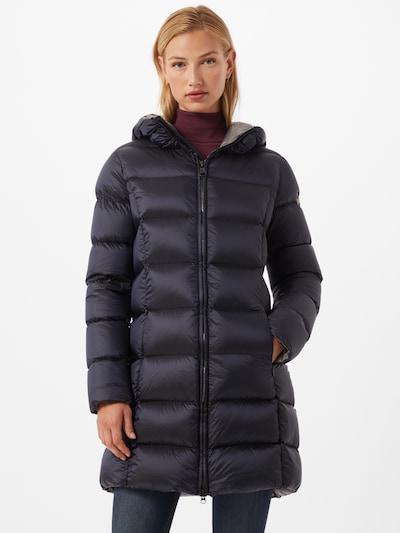 Colmar Zimný kabát - námornícka modrá: Pohľad spredu