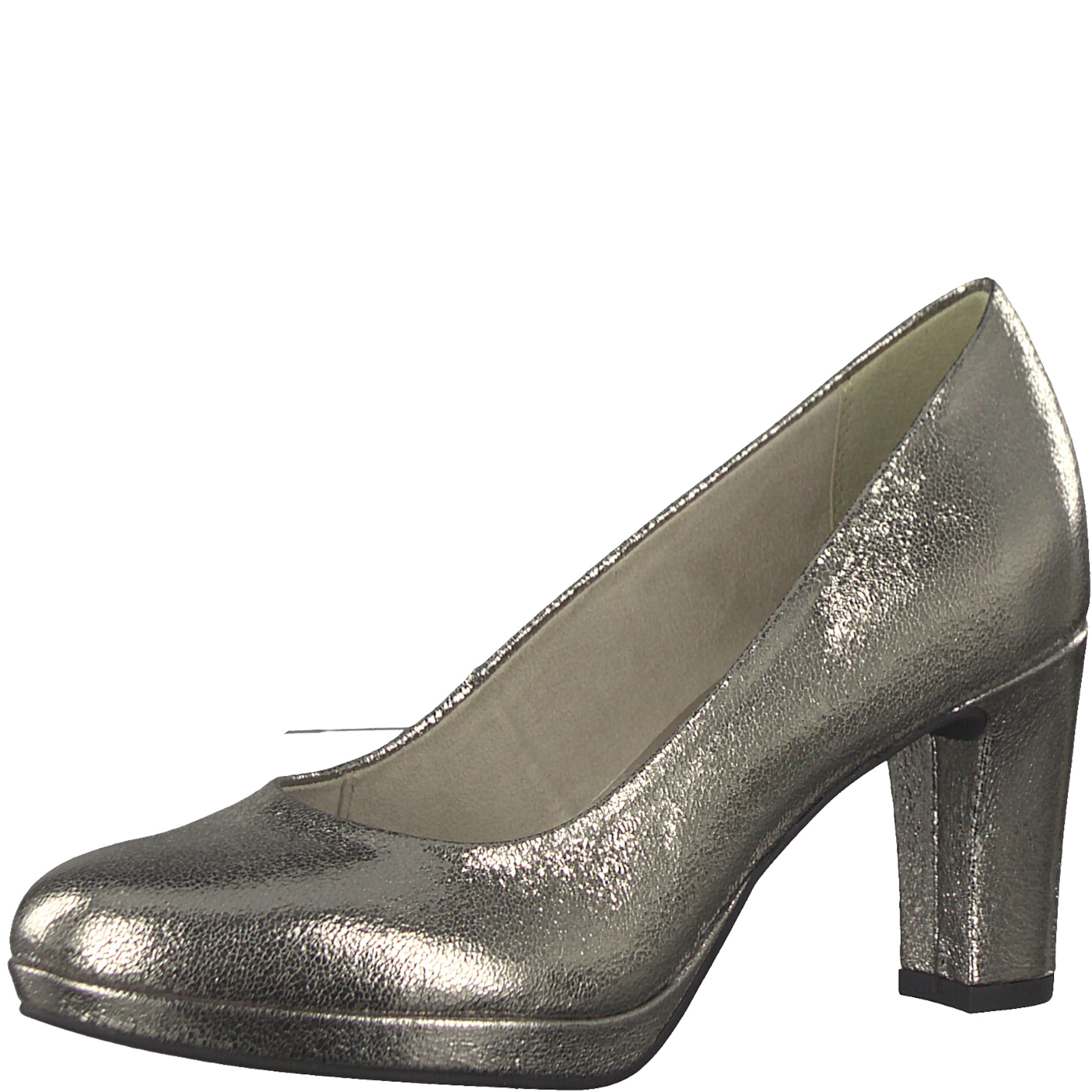 TAMARIS Pumps mit Plateau Günstige und langlebige Schuhe