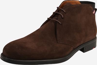 LLOYD Chukka Boots 'Patriot' in braun, Produktansicht