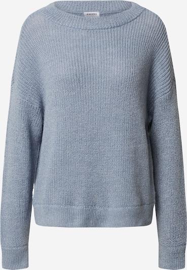 VERO MODA Pullover in blau, Produktansicht