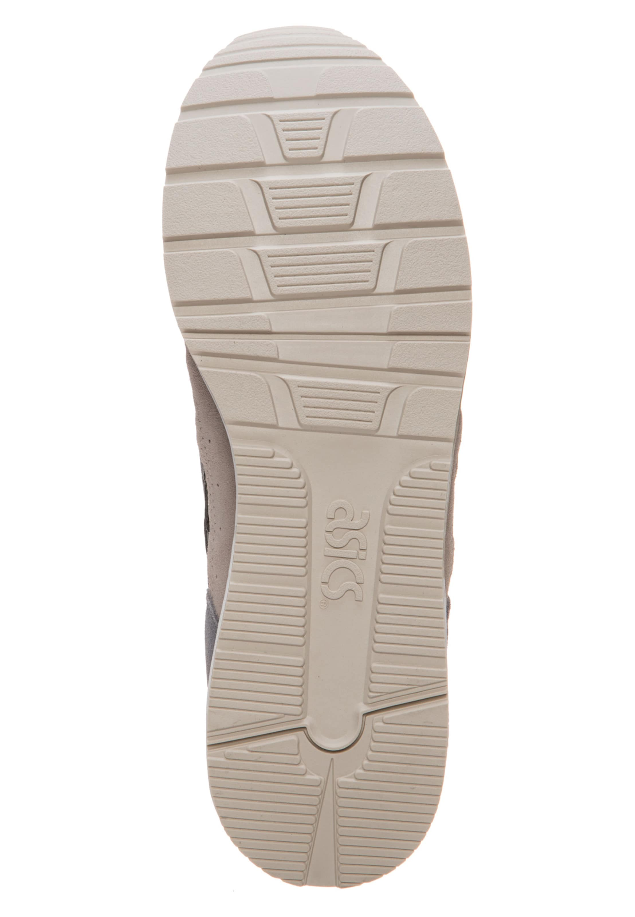 Asics Tiger 'Gel-Lyte' Sneaker Herren Manchester Großer Verkauf Günstig Online Neuesten Kollektionen 0LS5JmIev