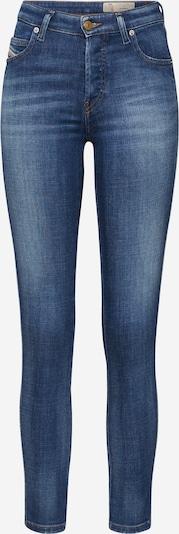 Jeans 'Babhila' DIESEL pe albastru închis, Vizualizare produs