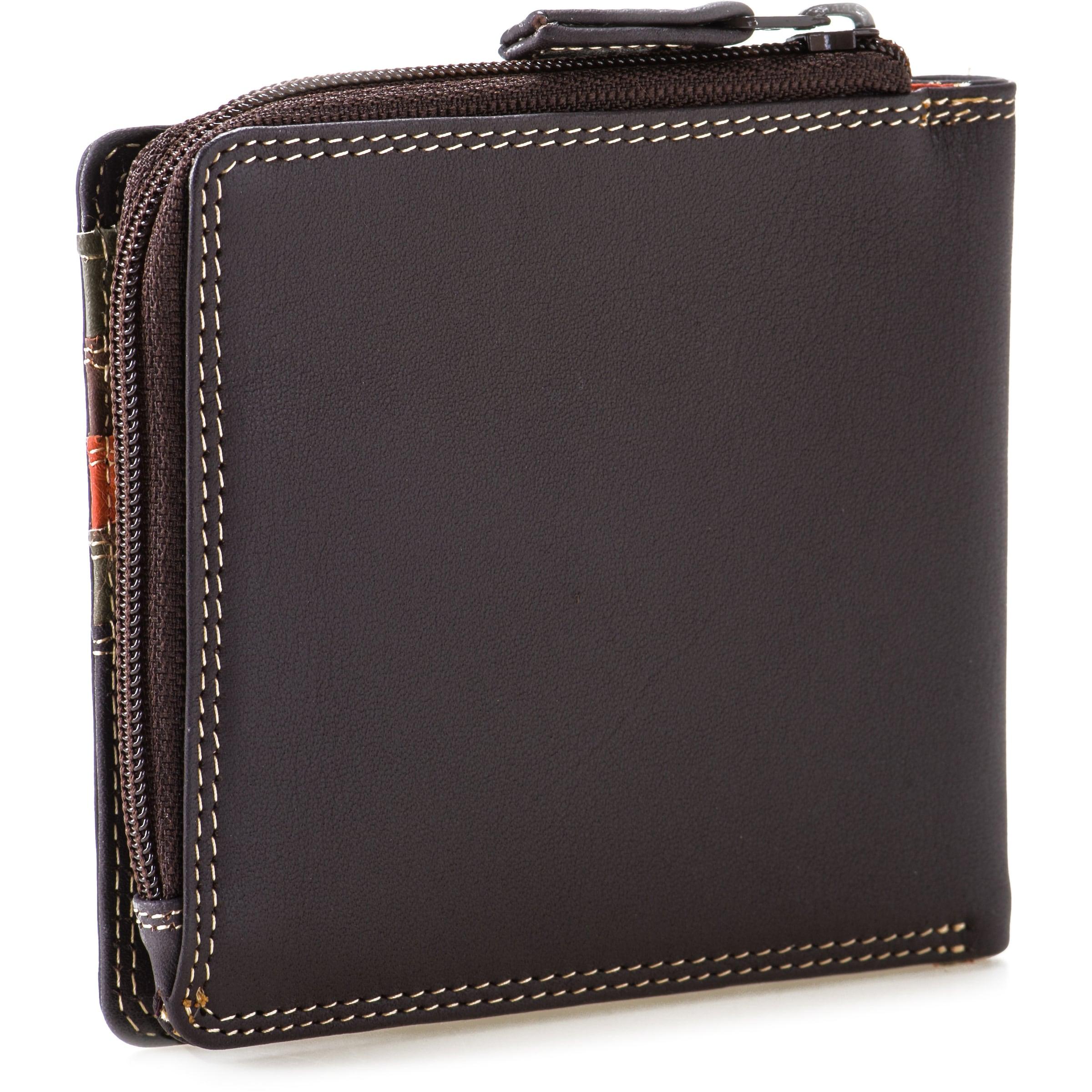 Wallet' Braun Geldbörse 'standard Mywalit In D29eEYWHIb