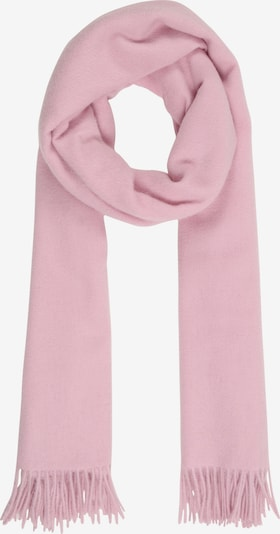 Sätila of Sweden Schal 'Renè' in rosa, Produktansicht