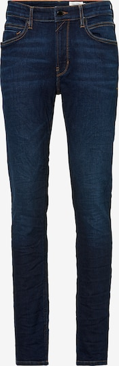 Marc O'Polo DENIM Jeans 'Vidar' in blue denim, Produktansicht