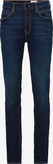 Marc O'Polo DENIM Džíny 'Vidar' - modrá džínovina, Produkt