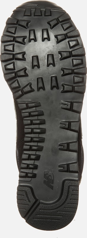 new balance Sneaker 'ML574-RTD-D'