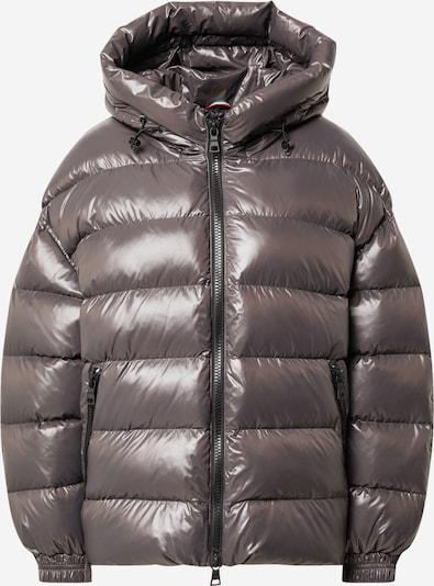 No. 1 Como Prehodna jakna 'Giada S' | siva barva, Prikaz izdelka
