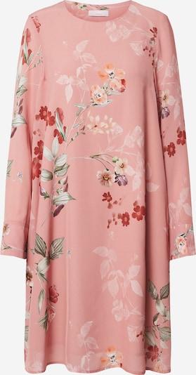 CINQUE Kleid 'DANO' in mischfarben / altrosa, Produktansicht