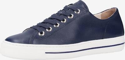 Paul Green Sneaker in navy, Produktansicht