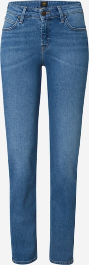 Lee Jeans 'Marion' in blue denim, Produktansicht