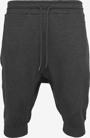 Urban Classics Spodnie w kolorze ciemnoszarym, Podgląd produktu