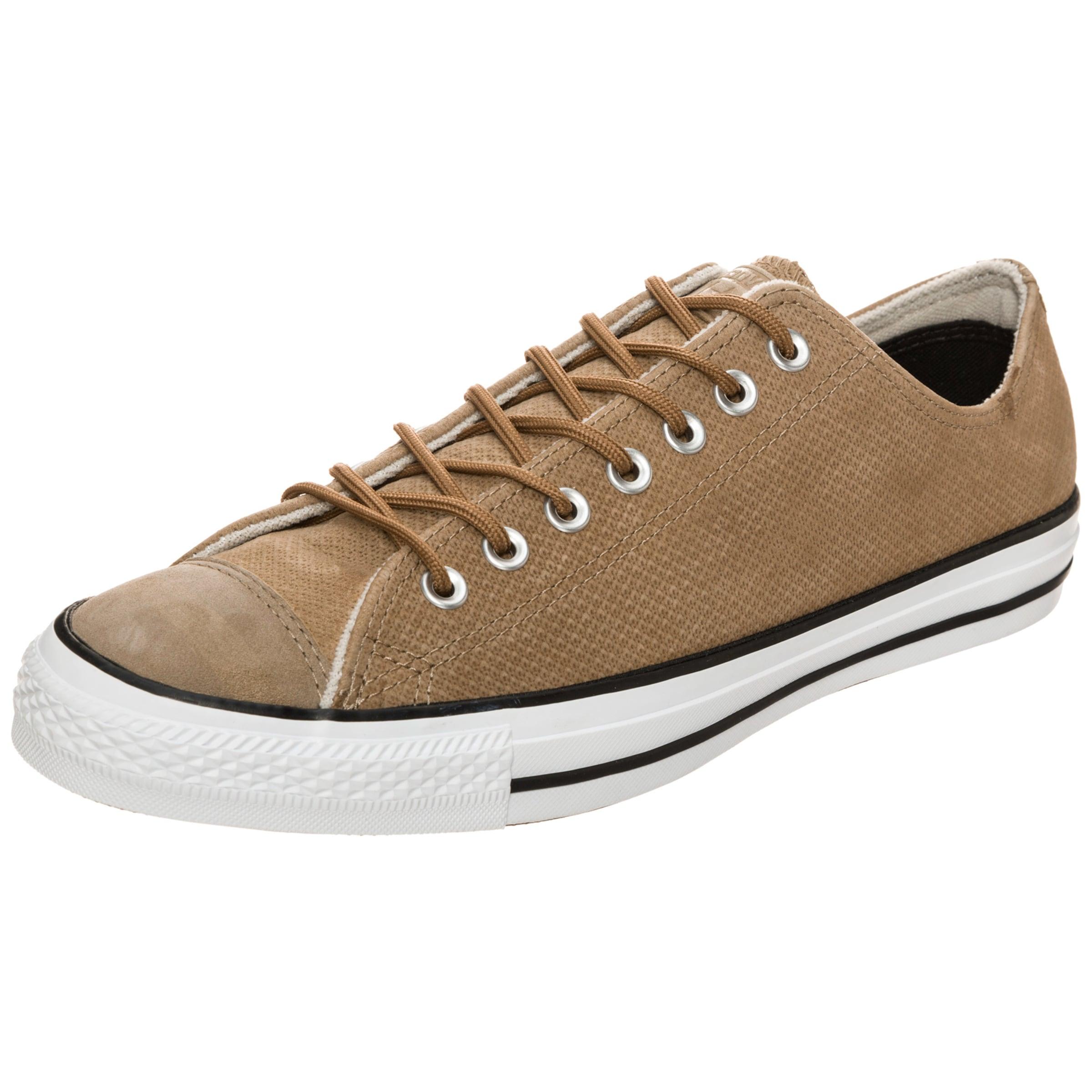 CONVERSE Chuck Taylor All Star OX Sneaker Herren