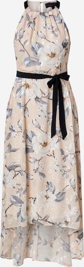 Dorothy Perkins Večerna obleka | marelica barva, Prikaz izdelka