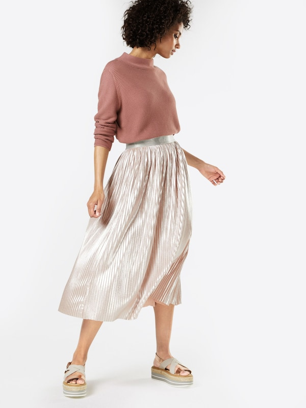 Monari Pullover Links-links