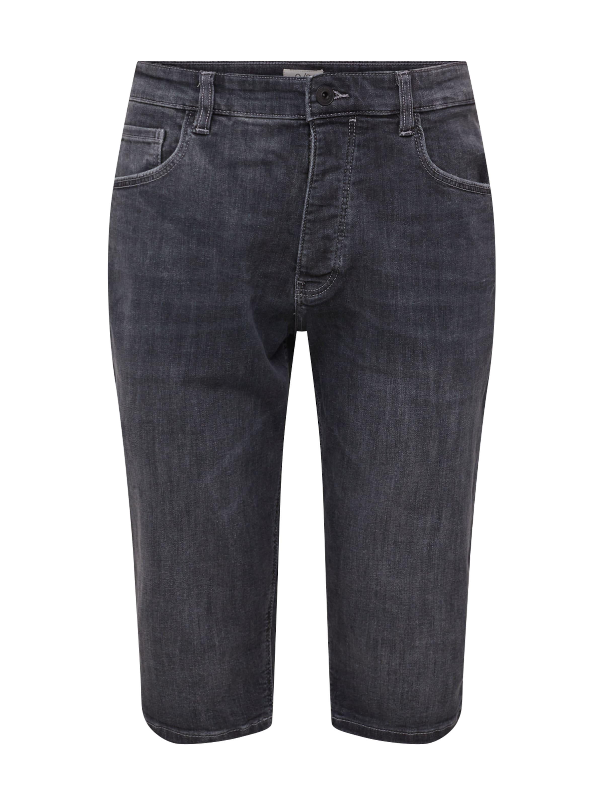 In Denim s Grey Q Designed By Jeans BdoerWCx