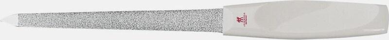 ZWILLING 'Saphir-Nagelfeile' 180 mm, Classic Inox Serie