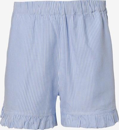 TOMMY HILFIGER Shorts in blau, Produktansicht