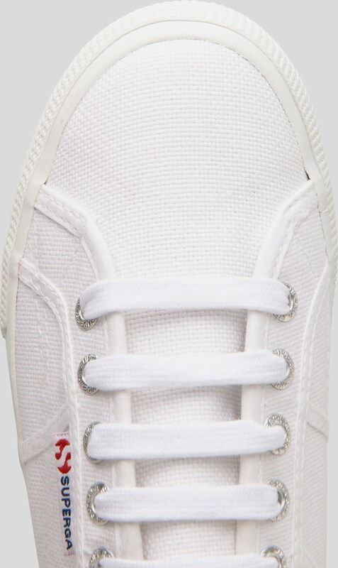 SUPERGA Sneaker '2790 Up Acotw Linea Up '2790 & down' 58e2e7