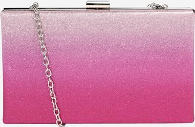 BUFFALO Tasche 'KACEY' in pink, Produktansicht