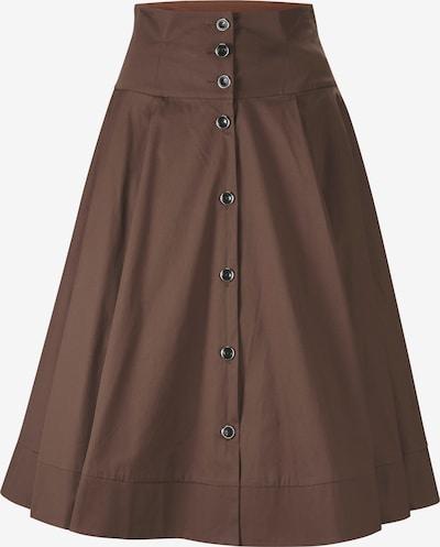 heine Suknja u čokolada, Pregled proizvoda