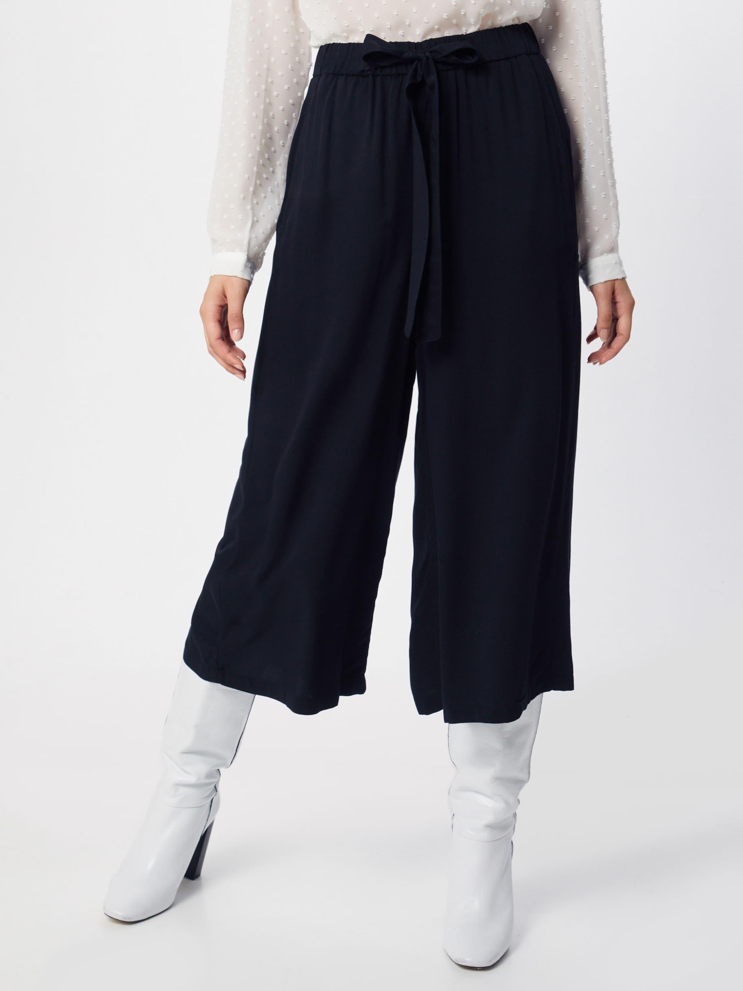 En Mavi Pantalon Noir 'drawstring' 'drawstring' Mavi Pantalon 3RL5jqcAS4