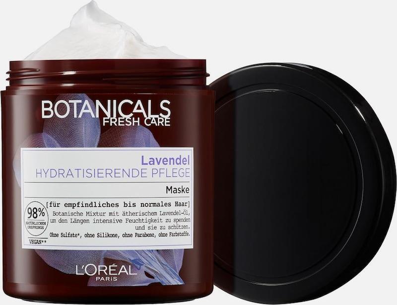 L'Oréal Paris BOTANICALS MSK LAV