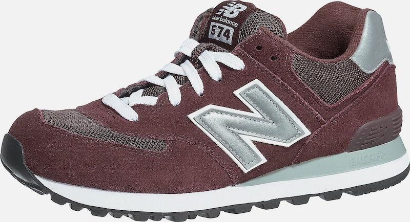 new balance | Sneakers 'M574NK'