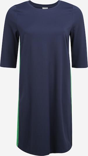 MY TRUE ME Šaty 'Shift' - námornícka modrá, Produkt
