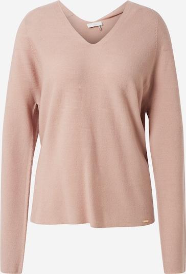 CINQUE Pullover 'BIANCA' in rosa, Produktansicht