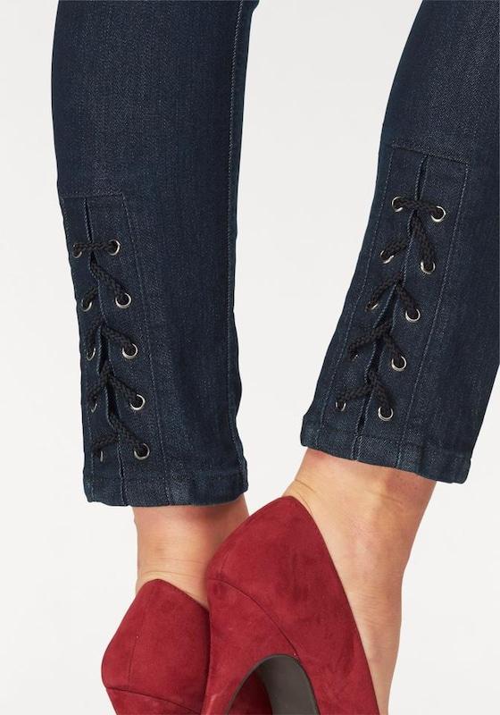 ARIZONA 7/8-Jeans