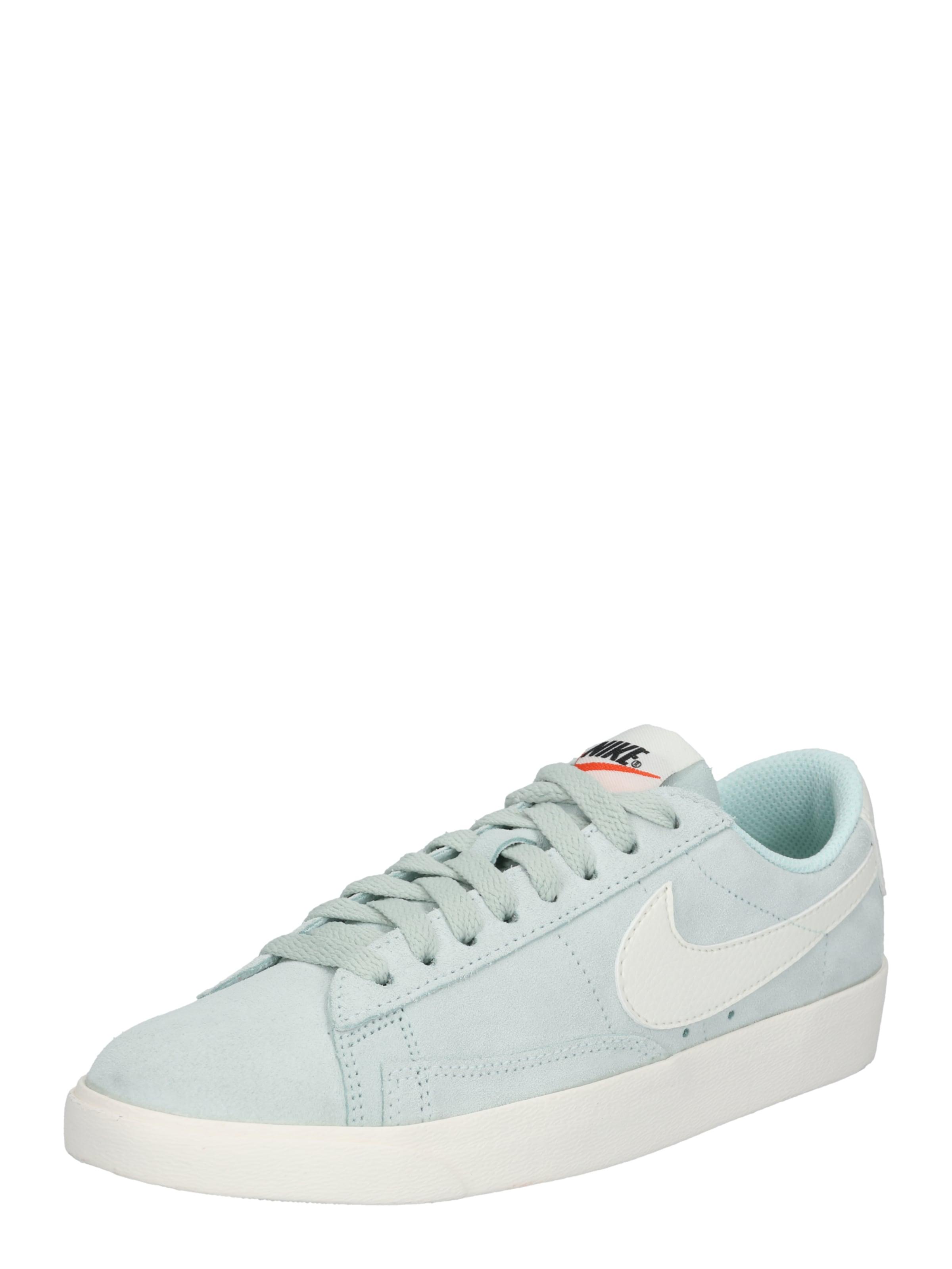 Nike Sportswear Sportswear Nike | Turnschuhe BLAZER LOW c679f3
