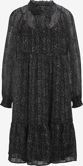 heine Druckkleid in schwarz, Produktansicht