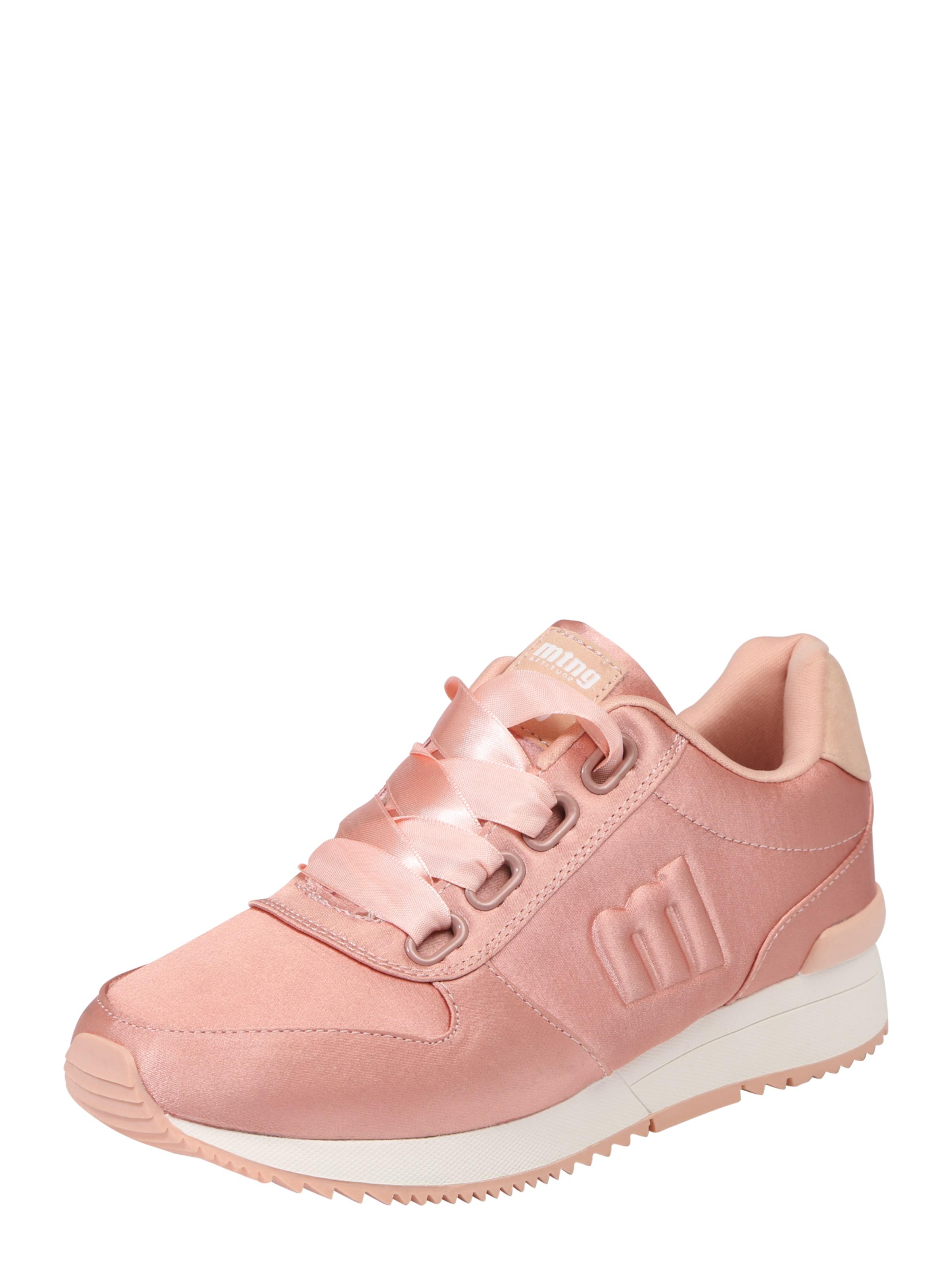 MTNG Sneaker STELA Verschleißfeste billige Schuhe